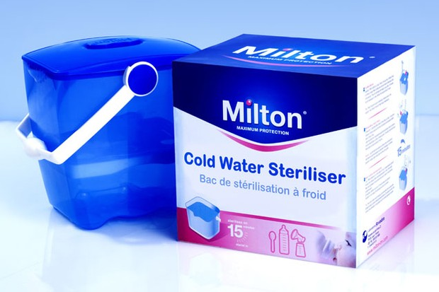 milton-maximum-protection-cold-water-steriliser_11096