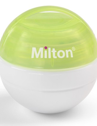 milton-mini-portable-soother-steriliser_33479