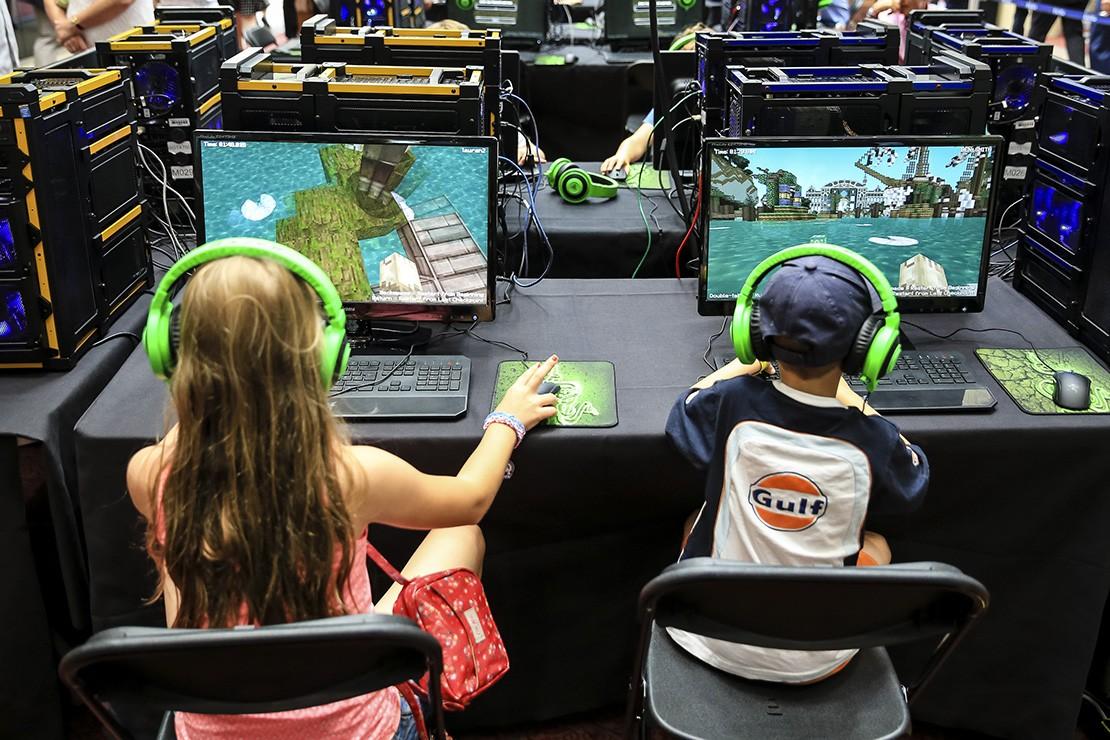 minecraft-makes-it-onto-the-school-curriculum_86093