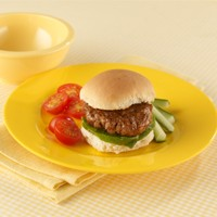 mini-beef-burgers_214756