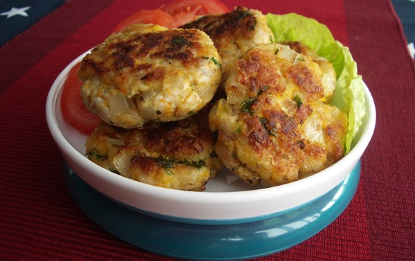 mini-chicken-burgers_44098