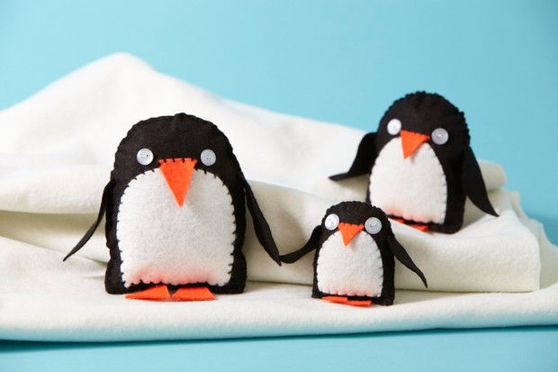 mini-makes-cute-penguin-to-make-with-your-toddler_42204
