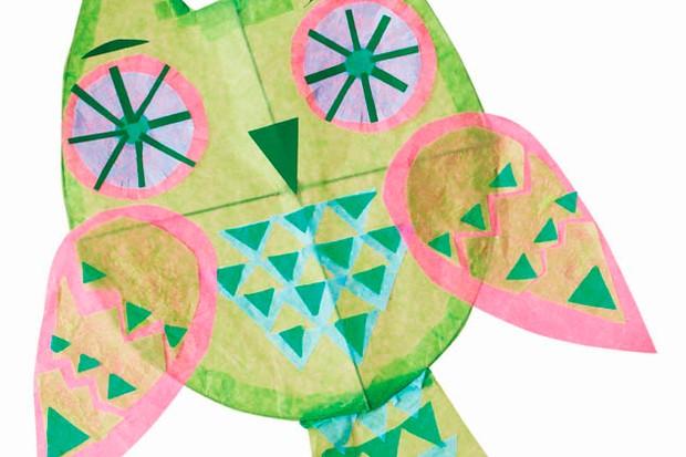 mini-makes-olive-the-owl-kite-craft_46197
