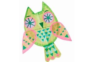 mini-makes-olive-the-owl-kite-craft_57012