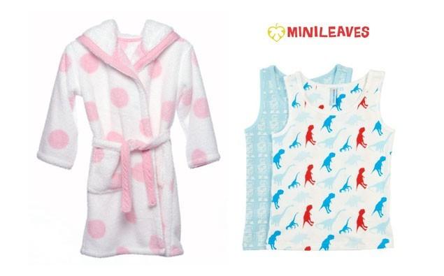 minileaves-new-range-in-kidswear_4452