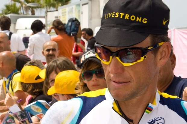 miracle-5th-baby-for-testicular-cancer-survivor-lance-armstrong_12142