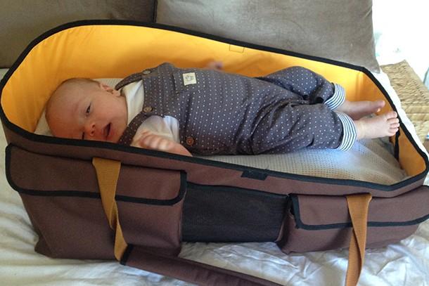 miracle-baby-sleep-trainer-mattress-by-jacqui-nancey_131688
