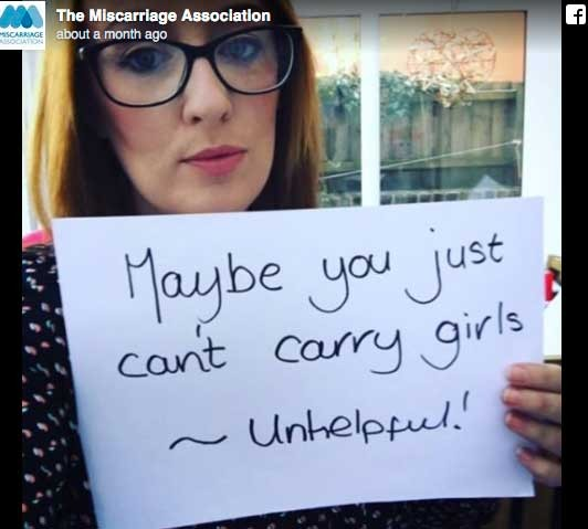 miscarriage-association-dont-say-campaign_ma1