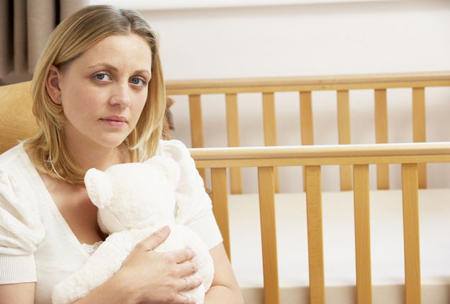 miscarriage-the-signs-and-symptoms_27894