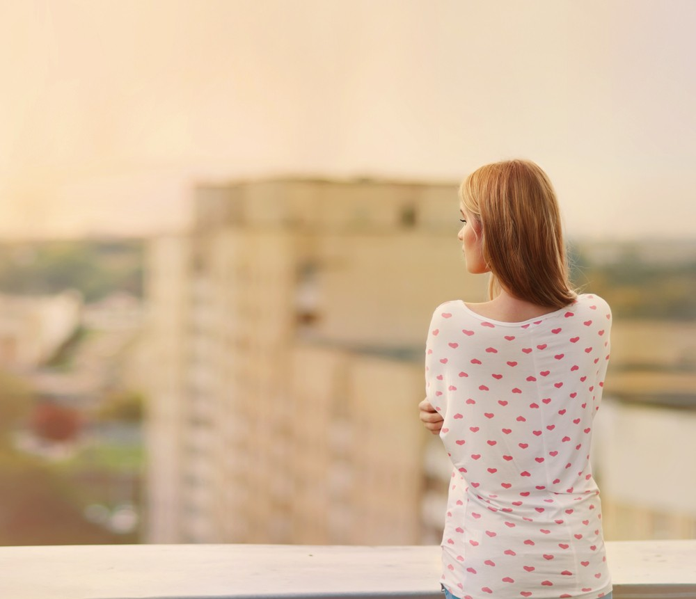 miscarriage-why-women-feel-so-alone_50200