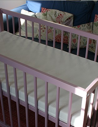 mokee-mini-transformable-baby-cot_62819