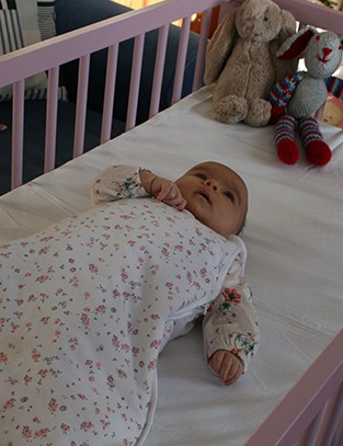 mokee-mini-transformable-baby-cot_62822