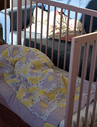 mokee-mini-transformable-baby-cot_62830
