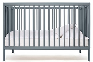 mokee-mini-transformable-baby-cot_62831