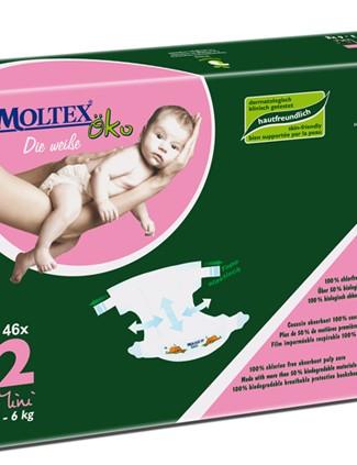 moltex-oko-eco-disposable-nappies_16875