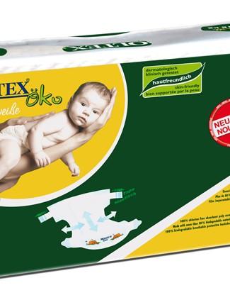 moltex-oko-eco-disposable-nappies_16877