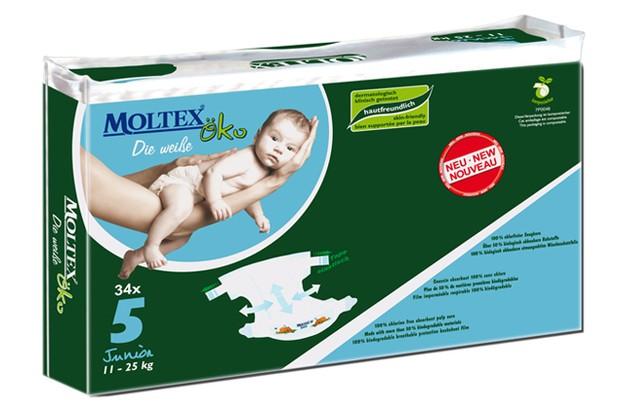 moltex-oko-eco-disposable-nappies_16878