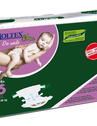 moltex-oko-eco-disposable-nappies_16879