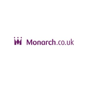 monarch-airlines-a-family-guide_35441