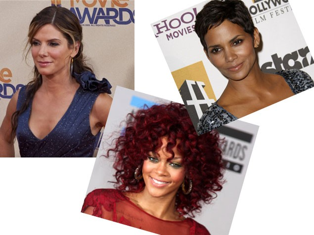 more-babies-rumoured-for-sandra-bullock-and-halle-berry_17948
