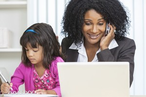 more-flexible-working-roles-for-mums-returning-to-work_56412