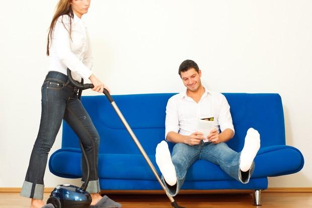more-housework-more-sex_10308