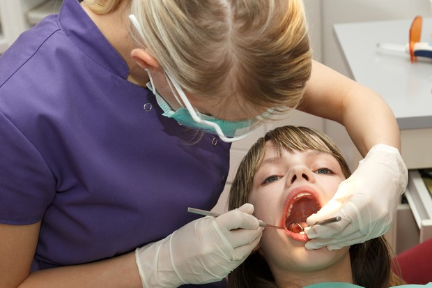 more-than-a-quarter-of-five-year-olds-have-tooth-decay_49825