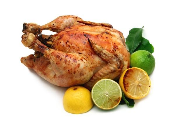 moroccan-chicken-stew_22825