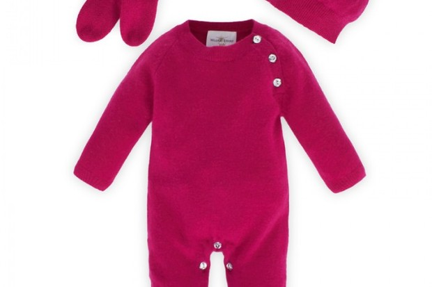most-expensive-baby-buys-16-luxury-gifts_73865