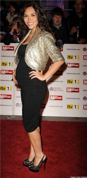 most-stylish-celebrity-mums-to-be-of-2010_18385