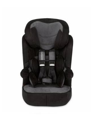 mothercare-advance-xp-car-seat_31017