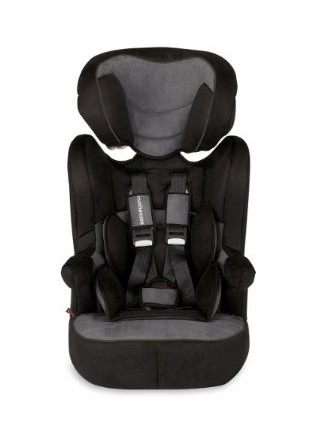 mothercare-advance-xp-car-seat_31018
