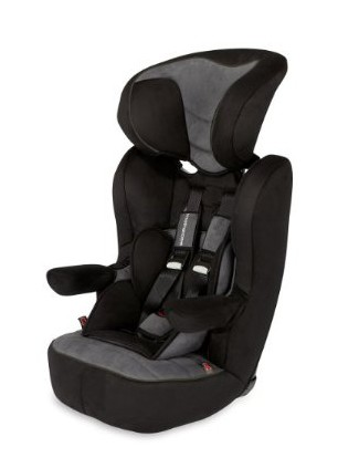 mothercare-advance-xp-car-seat_31019