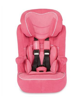 mothercare-advance-xp-car-seat_31020