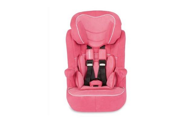 mothercare-advance-xp-car-seat_31020