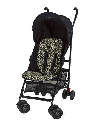 mothercare-baby-k-stroller_16250
