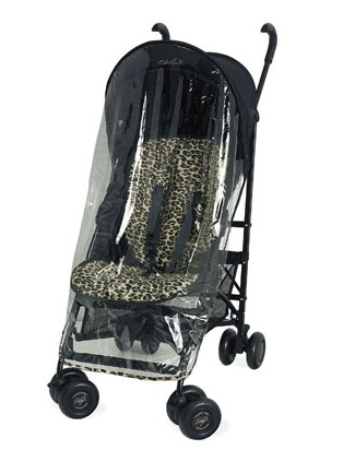 mothercare-baby-k-stroller_16252