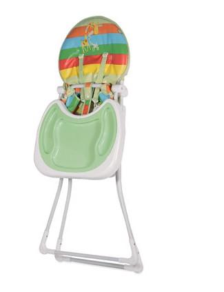 mothercare-barcelona-highchair_5577