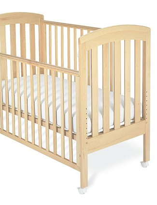 mothercare-bedside-cot_5456