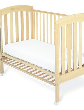 mothercare-bedside-cot_5457