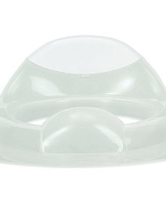 mothercare-comfi-trainer-with-handles_4327
