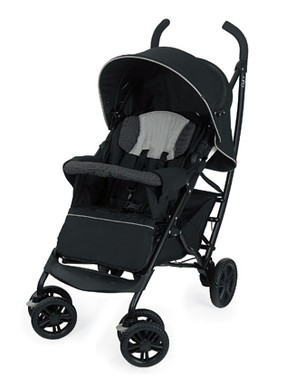 mothercare-curv_18599