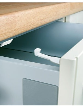 mothercare-drawer-and-cupboard-catches_4351