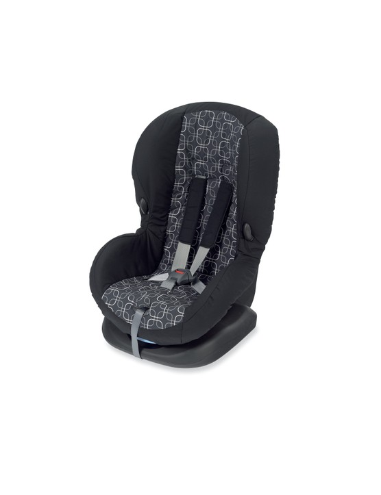 mothercare-express-car-seat_4010
