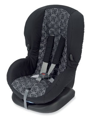 mothercare-express-car-seat_4011