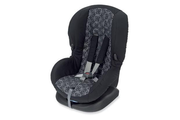 mothercare-express-car-seat_4011