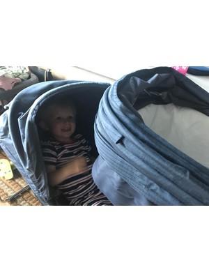mothercare-genie_211751