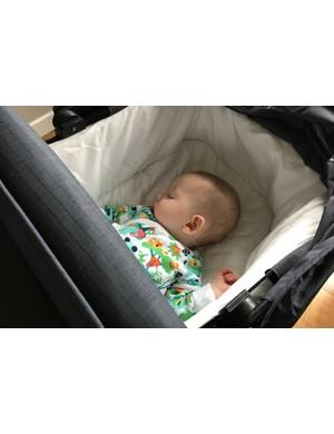 mothercare-genie_211752