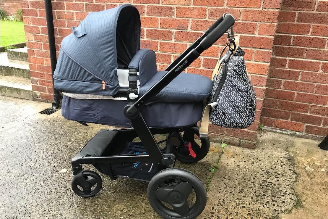 mothercare-genie_apramettemode