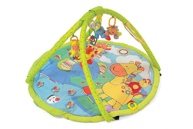 mothercare-happy-safari-musical-playmat-and-gym_5605
